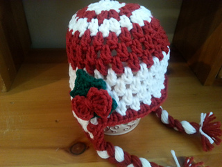 Happy_holly_earflap_hat_small2
