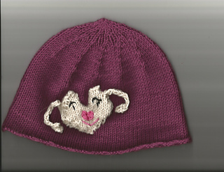 Hug_for_you_hat_small2