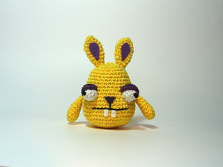 Easter_bunnies_crew_007_small2