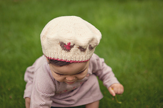Rokebirdhat_003_small2