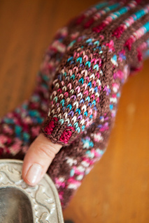 Gingermitts_06_small2