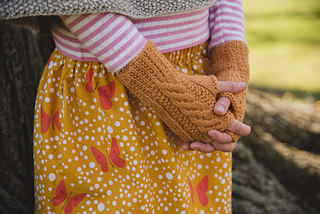 Capemitts-37little_small2