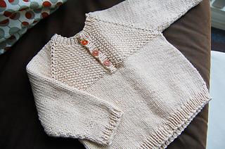 Sweater01_small2