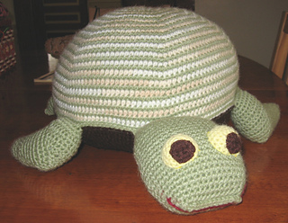 Turtle_side_small2