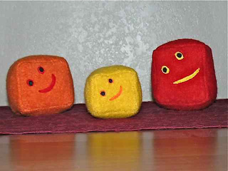 Feltedblocks_small2