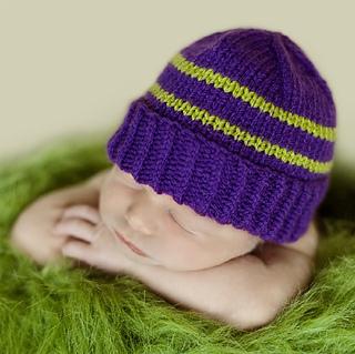 Striped_purple_hat_1__small2