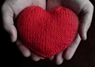 Mywholeheart_small_small2