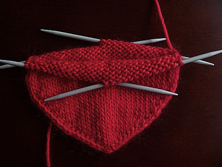 Big_heart_pattern_2_small2