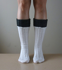 Hunting_socks_cuff_front_small