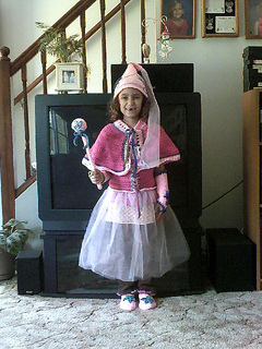 Enchanted_princess_small2