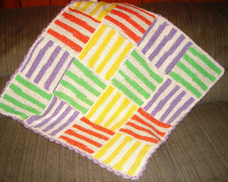 Tristan_s_blanket_small2