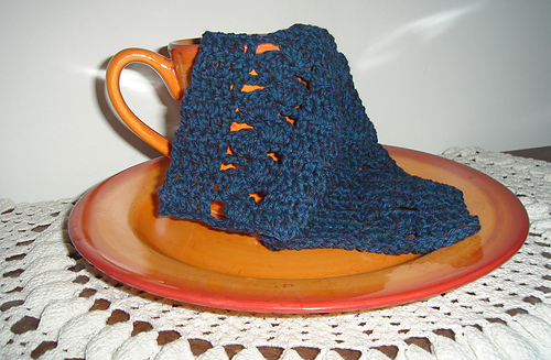 Neldasdishcloth03_medium