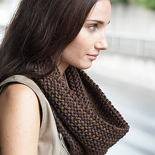 P-sep12-1cowl-1m_small2