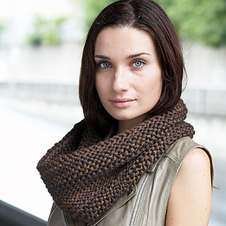P-sep12-1cowl-2m_small2