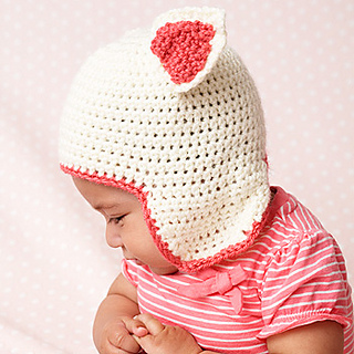 Aug2012-kittyhat-1m_small2