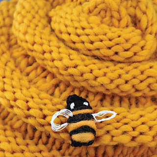 Teacozy-beehive-main_small2