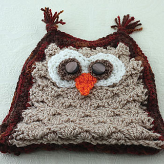 Teacozy-owl-1main_small2