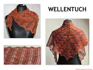 Wellentuch8_small2