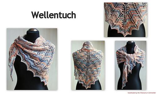 Wellentuch2_medium