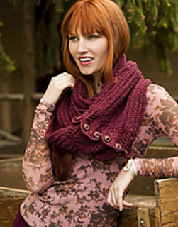 Ksf12_3way_cowl_16rav_small2