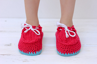 Crochet-toddler-slippers-flip-flop-soles-22_small2