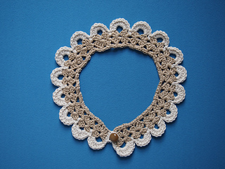 Collar_putty_small2