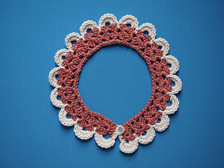 Collar_rose_small2