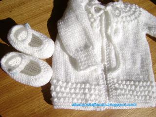 Dsc02774_baby_jiff_knit_4_small2