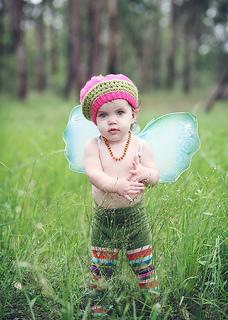 Brightberet_wings4_small2