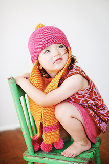 Scarfhat_02_small2