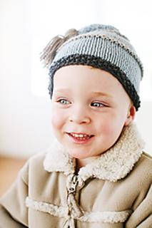 Littleboyboy_03_small2