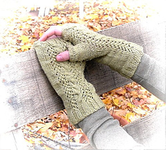 Merlot_mitts_small