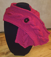 Heatherscarf1_small
