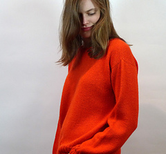 Sweaters_bambergpullover1_small