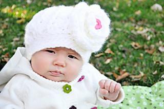 Annie_cloche_baby_small2