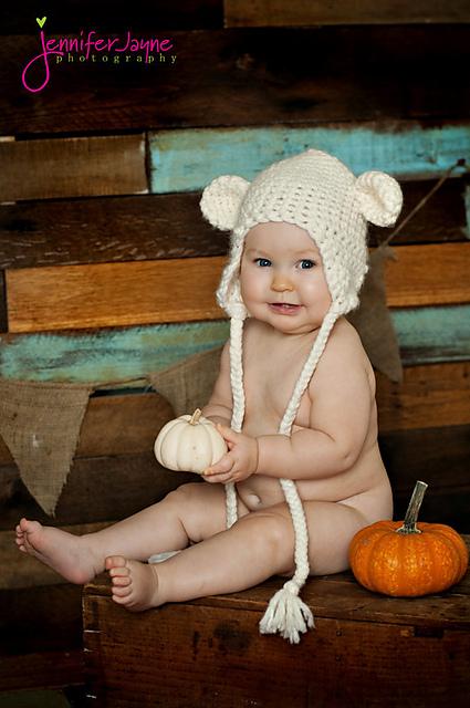 free_bear_hat_crochet_pattern_medium2.jpg