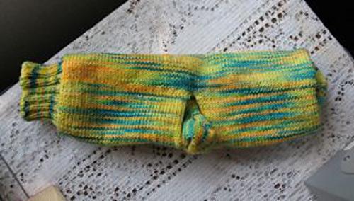 Sock5_medium