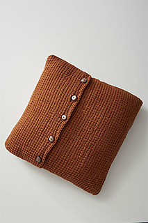 Entwined-cables-pillow-back_small2