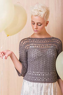 Tumult_sweater_front_closer_small2