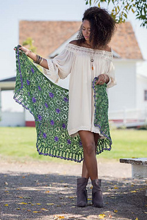 Montclair_shawl_crochet_pattern_small2