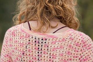 Bristol_lace_cardigan_back_collar_small2