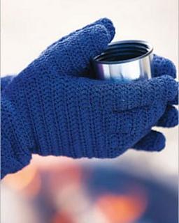 Ripple-gloves_small2