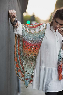 Ventura-shawl_small2