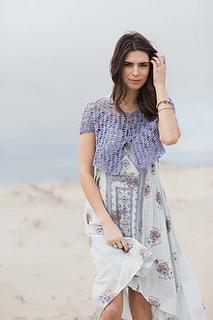 Juniper-top-crochet-pattern_small2