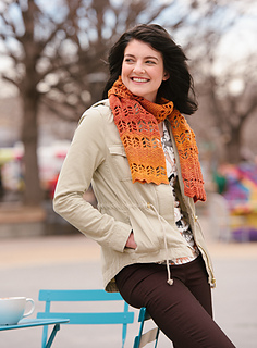 Ripple_scarf_chilling_small2