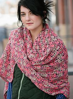 Dappled_shawl_wrapped_small2