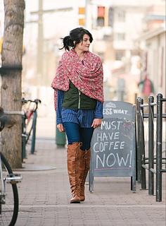 Dappled_shawl_crochet_pattern_small2