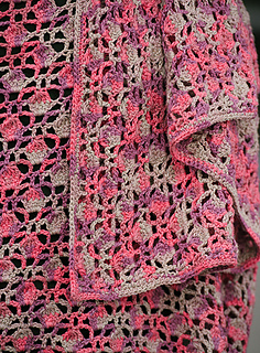 Dappled_shawl_stitch_definition_small2