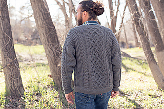 Temescal_cardigan_back_view_small2