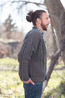 Temescal_cardigan_side_view_small2
